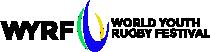 WYRF Logo